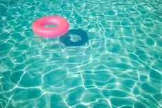 Importance of Swimming Pool #Waterproofing in Your Home: