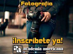Los cursos más solicitados en el mercado laboral Venezolano se encuentran en la Academia Americana. Cupos Limitados, Inscribase Ya! Sedes y Teléfonos: Ccs: CENTRO (0212) 545.51.24 / (0212) 545.68.08 / CHACAITO (0212) 951.04.26 / CANDELARIA (0212) 572.26.19 / CHACAO : (0212) 263.82.70 / VALENCIA (0241) 821.12.01 / MARACAY : (0243) 246.89.71 / BARQUISIMETO:(0251) 445.48.35
