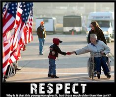 May God Bless our heroes and their love ones.