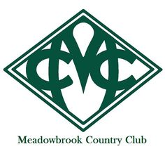 Michigans Meadowbrook Country Club Celebrates Centennial Anniversary with Major Golf Course Renovation - Distinguished Detroit Area Club Experiencing Dynamic Growth  Meadowbrook Country Club one of suburban Detroits legendary private golf clubs has embarked on a major renovation of its historic 1916 course to mark the milestone occasion of its 100th anniversary. Originally designed by Scottish classic architect Willie Park Jr. with a later contribution by the renowned Donald Ross…