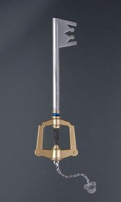 Oblivion keyblade | Tattoo ideas? | Pinterest | Oblivion ...