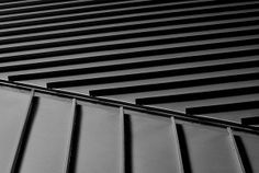 The Benefits One May Expect from a Standing Seam Metal Roof - #Roofing & #HomeImprovement Blog
