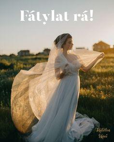 f803d0c3cd A menyasszonyi fátyol története vagy inkább eredete nem is olyan  romantikus, mint elsőre hinnénk.