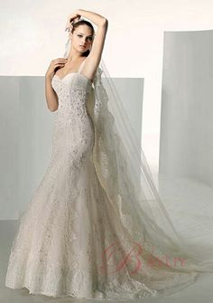 ... Beige / Beige Wedding  Pinterest  Hochzeitskleider, Hochzeit und