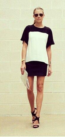 Minimal  @fashion_jackson