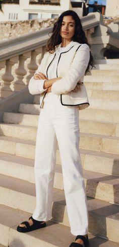 Mode Birkenstock, Style, Fashion, Swag, Moda, Fashion Styles, Fashion Illustrations, Outfits