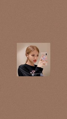 requests: open — blackpink wallpapers like if you save and don't. Blackpink Wallpaper, Happy Wallpaper, Wallpaper Iphone Cute, Cute Wallpapers, Aesthetic Songs, Pink Aesthetic, Black Pink Kpop, Wallpaper Aesthetic, Rose Park