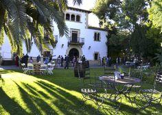 El jardín Dolores Park, Travel, 15th Century, Viajes, Destinations, Traveling, Trips