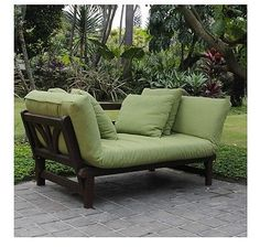 Cute Sofa With Outdoor Sofa Bed In Bedroom Design Furniture Decorating