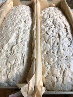 How To Make Bread, Recipies, Good Food, Food And Drink, Sweets, Homemade, Baking, Eat, Pizza