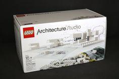 Designerer - Własne studio architektoniczne…