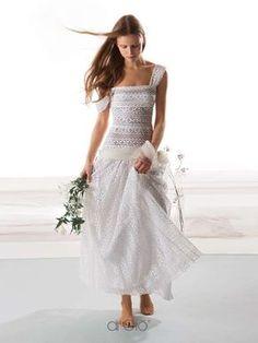 best ideas about Mature Bride White Dress, Good Things, Bride, Image, Dresses, Ideas, Fashion, Elegant, Wedding Bride