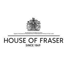 house of fraser - Google Search