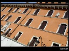 25 Best Italian Color Architecture Images Architecture Wallpaper