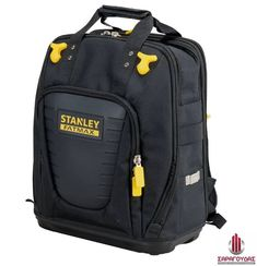 For quick and easy identification of desired tools. Tool Backpack, Backpacks For Sale, North Face Backpack, Things To Buy, Tools, Best Deals, Tool Holders, Santa Baby, Vacation Travel