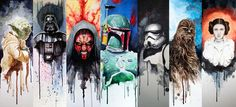 great paintings.