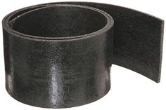 """Kolpin (10-0190) 42″-72″ Universal Rubber Blade Flap  Kolpin (10-0190) 42""""-72"""" Universal Rubber Blade Flap Keeps the snow from flying back in your face  Comes standard on State Plows  Cut to any size 42in. to 72in.  http://www.newmotorcyclestore.com/kolpin-10-0190-42-72-universal-rubber-blade-flap/"""