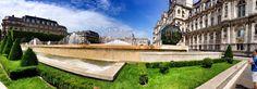 Dechberoucí a majestátná Paříž – jak se vyhnout čekání v nekonečných frontách?