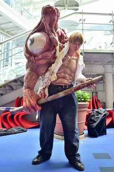 Video Game Cosplay 500 Ideas On Pinterest Video Game Cosplay Cosplay Best Cosplay