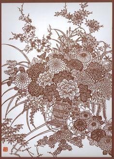 flower02.gif (900×1248)