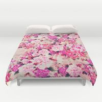 Popular Duvet Covers | Page 3 of 440 | Society6