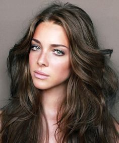 8 beautiful Ash Brown Hair color ideas for Brunette's.Find and pick from Lighter to medium darker shades of ash brown hair for different skin tone. Light Ash Brown Hair, Ash Brown Hair Color, Dark Ash, Ash Hair, Ash Color, Cool Tone Brown Hair, Medium Ash Brown Hair, Brown Lob, Ombre Brown