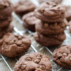 skořicoví šneci Brownies, Cheesecake, Cookies, Food, Christmas, Mascarpone, Bulgur, Cake Brownies, Crack Crackers