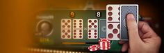 Kingqiuqiu Adalah Agen Poker Terpercaya Dan Terbesar Di Indonesia Yang Menyediakan Segala Jenis Permainan Online Dengan Minimal Deposit 10rbu