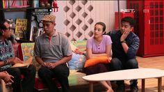 Tetangga Masa Gitu Season 3 - 362 - Goodbye Ucup - Part 3