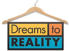 The mission of Dreams to Reality is to help low-income women of  Missouri to meet their employment goals and build self-confidence by  providing appropriate interview and business apparel, motivation and  follow-up support.