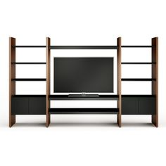 Semblance Home Theater Package 5423-TE