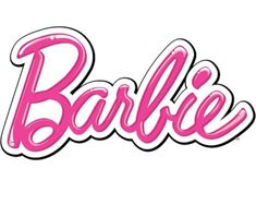 Bolo Barbie, Barbie Cake, Barbie Skipper, Barbie And Ken, Barbie Dolls, Barbie Party Decorations, Barbie Theme Party, Barbie Birthday Party, Small Baby Dolls