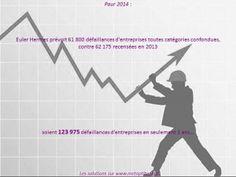 Prévention pour la santé GLOBALE ET REELLE des entreprises...