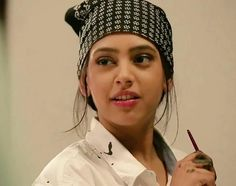 I vote #NitiTaylor @niti_taylor for 100 most beautiful faces of @topbeautyworld.d #TBworld2016 by beautiful16smile