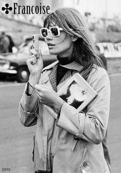 60's in France