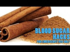 Glucose is the energy hot-spot for your own body. The measurements of sugar show the glucose amount in the blood. People Who undergo the effects of the disease have dimensions of glucose which is identified with various variables, such as: #highbloodsugarsymptoms,highbloodsugarremedies,highbloodsugarlevels,highbloodsugarsymptomssigns Blood Sugar After Eating, Blood Sugar Test, Lower Blood Sugar Naturally, Reduce Blood Sugar, Diabetes Mellitus Treatment, High Blood Sugar Symptoms, Blood Sugar Readings, How To Control Sugar, A1c Levels