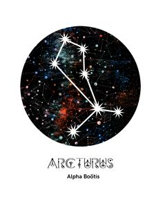 Your place to buy and sell all things handmade Pisces Tattoo Designs, Pisces Tattoos, Astro Science, Spiritual Decor, Plant Tattoo, Eclectic Witch, Elves And Fairies, Star Constellations, Constellation Tattoos