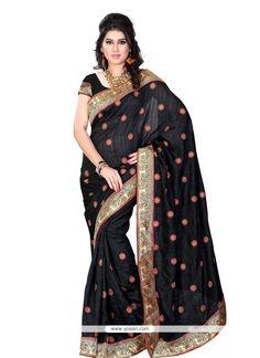 79d76f78823351 12 best Stylish Saree images | Stylish sarees, Saree wedding, Silk