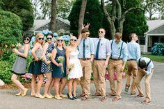 weddings-2013-12-mix-and-match-bridesmaid-dresses-main.jpg (1500×1000)