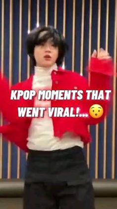 Woozi, Jeonghan, Wonwoo, The8, Nct, Dance Kpop, Cute Korean Boys, Funny Kpop Memes, Bts Dancing