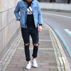 Inspiração-jaqueta jeans (19)