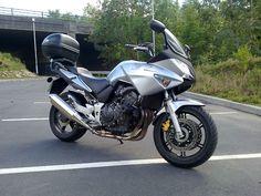 honda-cbf-600-abs-2007-moto.jpeg (1024×768)