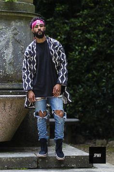29 Best FEAR OF GOD X JERRY LORENZO images  ddf3ef5227ee