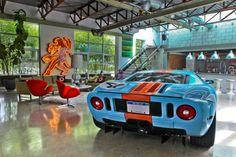 amazing garages 23