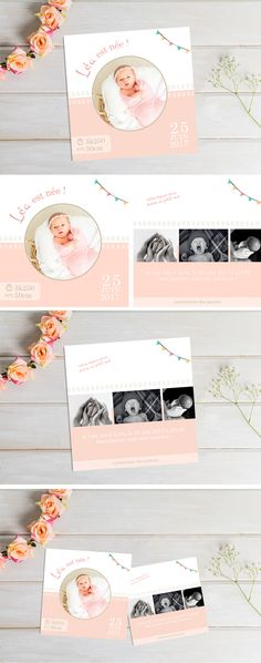 Creations, Album, Manga, Couture, Fitness, Star, Hipster Stuff, First Baby, Bunting Banner