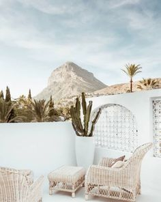 The Beach People Photo Wall Collage, Picture Wall, Exterior Design, Interior And Exterior, Ibiza, The Beach People, Boho Stil, The Places Youll Go, Wall Prints