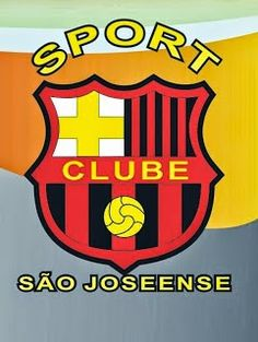 Portal Esporte São José do Sabugi: Sport X Portuguesa de Santa Luzia se enfrentarão n...