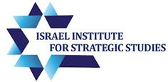 The View from Israel.: The Inevitable Outcome of the Establishment of Pal...