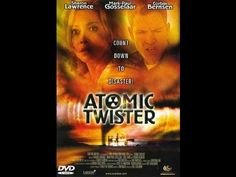 Atomic Twister [TV-PG-DLV]When tornadoes hit a nuclear power plant, critically damaging the plant's cooling system, the results could be catastrophic. Atomic Twister, a countdown to disaster, traces an extraordinary day in the lives of small town citizens who unexpectedly find themselves facing the possibility of mass destruction
