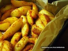 Food And Drink, Potatoes, Vegetables, Red Peppers, Potato, Vegetable Recipes, Veggies